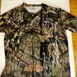 Magellan Outdoors Shirt size 3XL